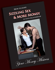 sizzling_sex_and_more_money